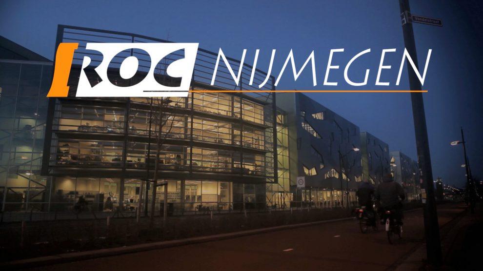 Projectleider implementatie ELO ROC Nijmegen