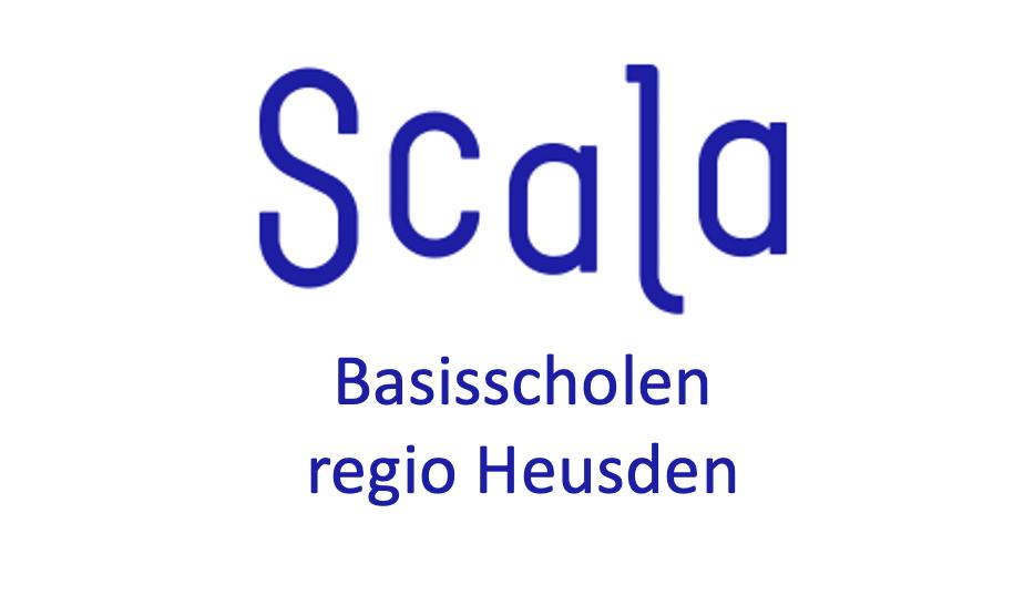 Interim ICT en Informatiemanager: Stichting Scala Scholen