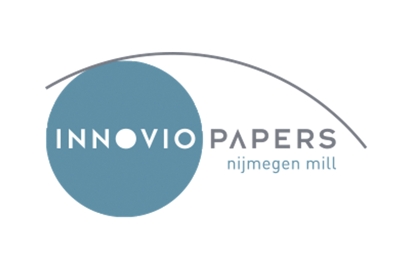 Interim ICT manager: ICT Carve out realisatie, InnovioPapers BV