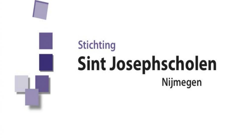 Sint Josephscholen Nijmegen
