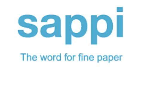Sappi Fine Paper Europe